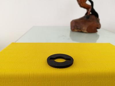 China rubber washer manufacturer
