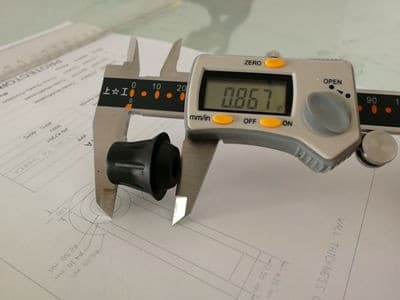 measuremnet
