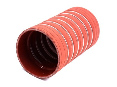 Charge air cooler hose 2