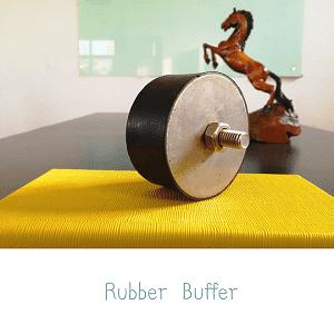 Rubber Buffer home photo