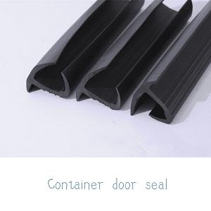 container door seal homepage photo