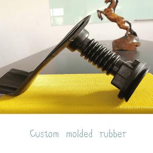 custom molded rubber homepage photo