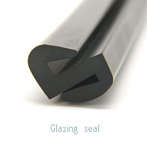 glazing seal homepage photo