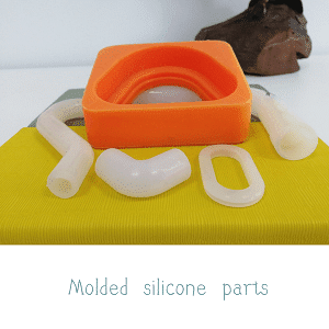 molded silicone parts homepage photo