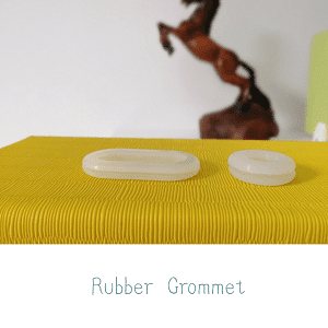 rubber grommet homepage photo