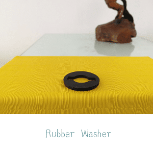 rubber washer homepage photo