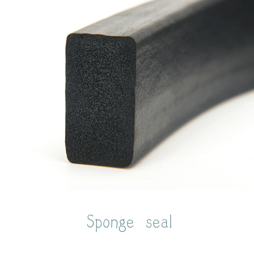 sponge seal homepage photo