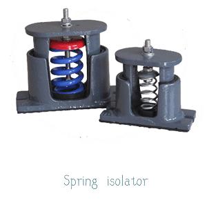 spring homepage photo